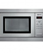 Best convection microwave oven in india reviews